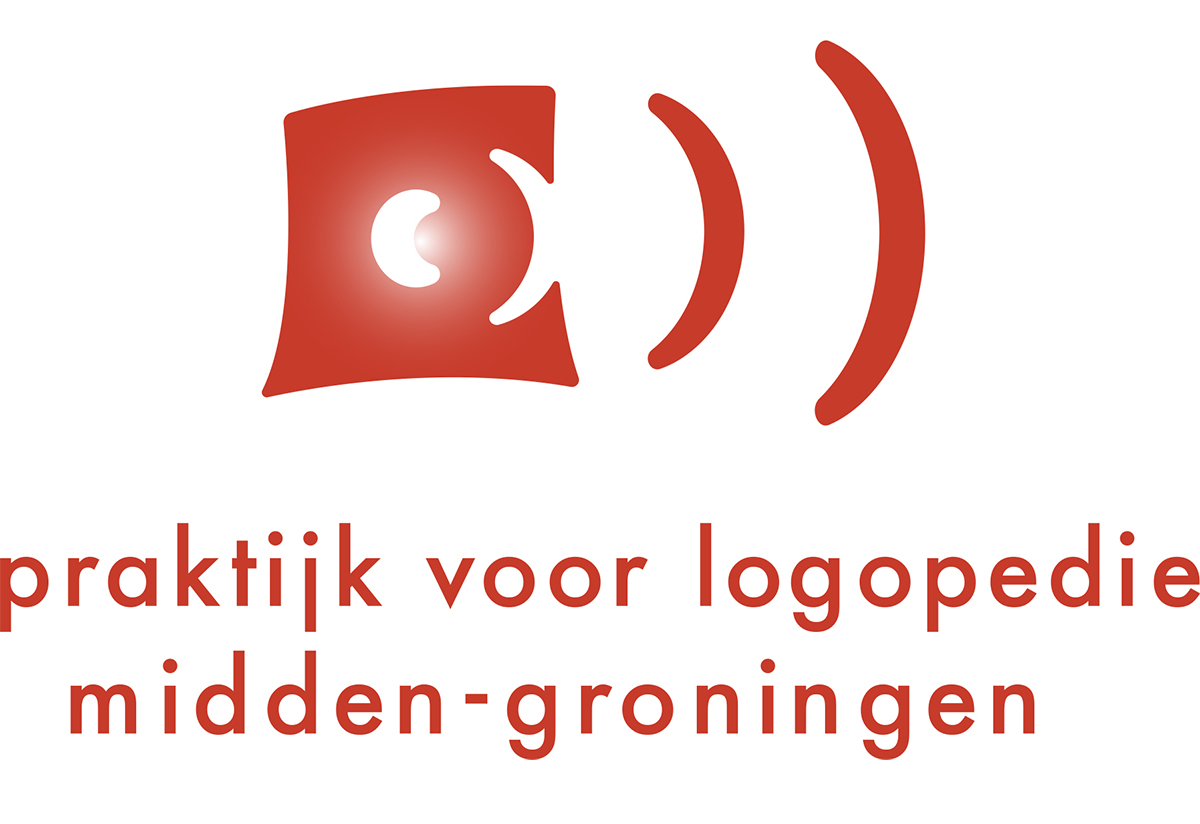 Logopedie Midden-Groningen